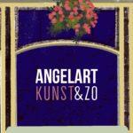 Angelart Kunst en zo Hattem shoppen in Hattem