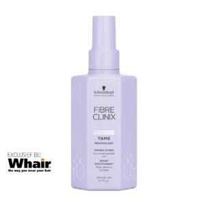 Fibre Clinix Tame Taming Spray